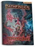 Pathfinder 2: Das alte, böse Haus