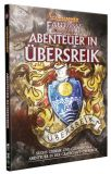 Abenteuer in Übersreik (Anthologie) (WFRSP)