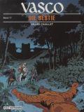 Vasco (1997) 17: Die Bestie