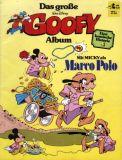 Das große Goofy-Album (1977) 04: Marco Polo