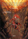 Der Regulator (2003) 02: Hestia