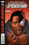 Ultimate Comics Spider-Man (2011) 25