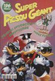 Super Picsou Géant (1983) 137