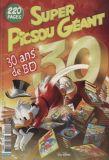 Super Picsou Géant (1983) 140