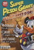 Super Picsou Géant (1983) 144