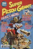 Super Picsou Géant (1983) 145