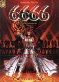 6666 (2004) 02: Civis Pacem Parabellum