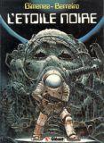 L'Étoile noire (1982) HC