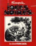 Idées noires (1981) HC