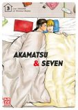 Akamatsu & Seven 03