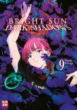 Bright Sun - Dark Shadows 09