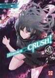 Hinowa ga CRUSH! 03
