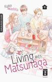 Living with Matsunaga 10