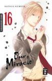 Our Miracle 16