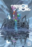 Oblivion Song 05