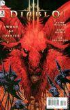 Diablo (2011) 03