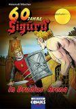 Sigurd Band 08: In Drudius' Arena