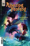 Amazing Fantasy (2021) 02