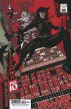 Black Widow (2020) 10 (50) (Abgabelimit: 1 Exemplar pro Kunde!)