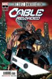 Cable: Reloaded (2021) 01