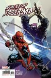 Non-Stop Spider-Man (2021) 04