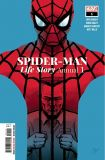Spider-Man: Life Story (2020) Annual 01 (Abgabelimit: 1 Exemplar pro Kunde!)