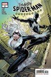 Symbiote Spider-Man: Crossroads (2021) 02 (Abgabelimit: 1 Exemplar pro Kunde!)