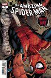 The Amazing Spider-Man (2018) 72 (873) (Abgabelimit: 1 Exemplar pro Kunde!)