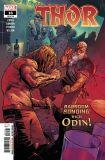 Thor (2020) 16 (742) (Abgabelimit: 1 Exemplar pro Kunde!)