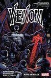 Venom (2018) TPB 06: King in Black