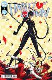 Harley Quinn (2021) 06 (Abgabelimit: 1 Exemplar pro Kunde!)