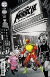 Mister Miracle: The Source of Freedom (2021) 04 (Abgabelimit: 1 Exemplar pro Kunde!)
