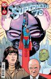 Superman '78 (2021) 01