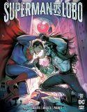 Superman vs. Lobo (2021) 01