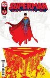 Superman: Son of Kal-El (2021) 02 (Abgabelimit: 1 Exemplar pro Kunde!)