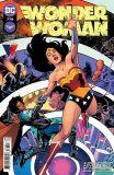 Wonder Woman (2016) 778 (Abgabelimit: 1 Exemplar pro Kunde!)