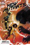 New Mutants (2020) 21