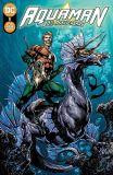 Aquaman 80th Anniversary 100-Page Super Spectacular (2021) 01