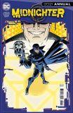 Midnighter (2021) Annual 01 (Abgabelimit: 1 Exemplar pro Kunde!)