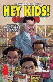 Hey Kids! Comics!: Prophets & Loss (2021) 05