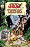 Groo meets Tarzan (2021) 02