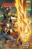 Avengers (2019) 33: Die Macht des Phoenix, Finale