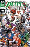 Batman: Death Metal (2021) Sonderband 03