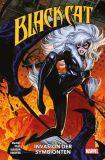 Black Cat (2020) 03: Invasion der Symbionten