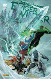 Justice League: Ewiger Winter (2021) 02