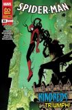 Spider-Man (2019) 33: Kindreds Triumph