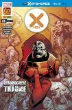 X-Men (2020) 23: Zerbrochene Träume