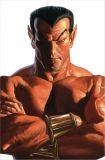 X-Men (2020) 23: Zerbrochene Träume (Alex Ross Variant-Cover-Edition)