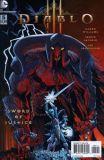 Diablo (2011) 05