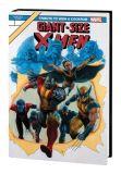 Giant-Size X-Men: Tribute to Wein & Cockrum (2020) HC